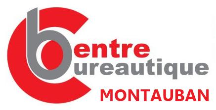 Centre bureautique 2019